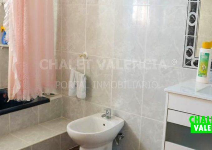 53163-bano-1-chalet-valencia