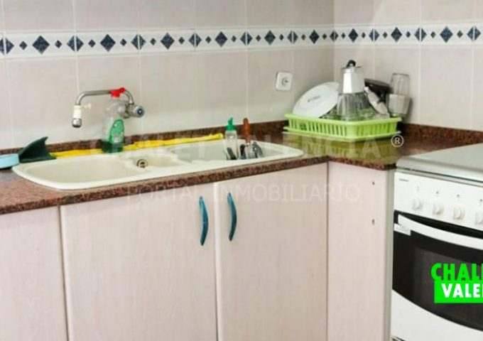 53163-cocina-1-chalet-valencia