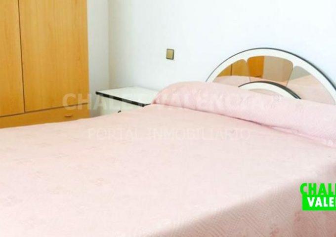 53163-hab-02-chalet-valencia