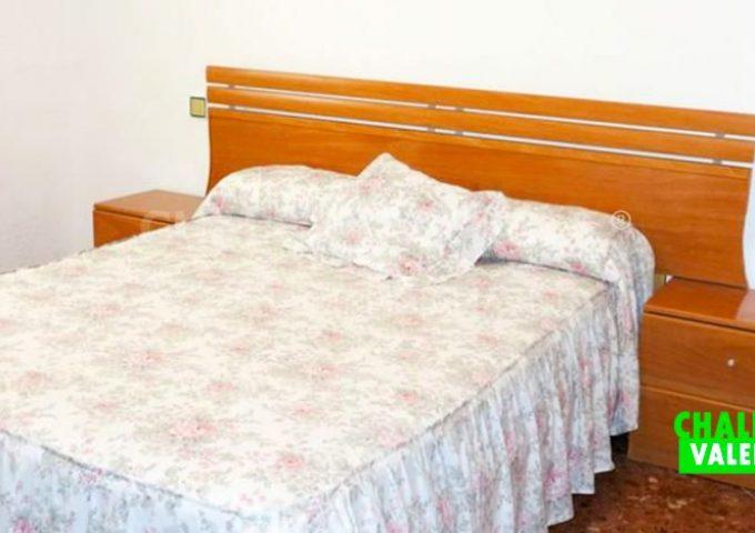 53163-hab-03-chalet-valencia