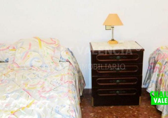 53163-hab-04-chalet-valencia