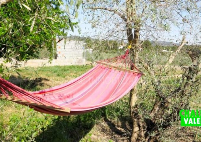 53163-jardin-3-chalet-valencia