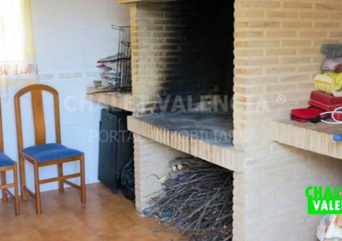 53163-paellero-chalet-valencia
