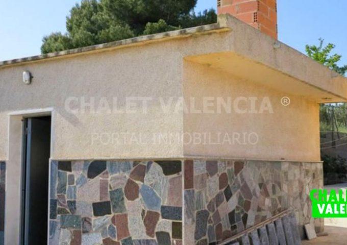 53163-paellero-cubierto-chalet-valencia