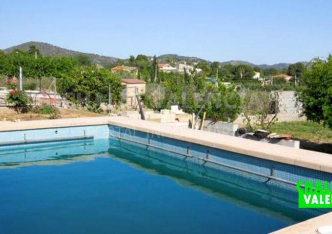 53163-piscina-1-chalet-valencia