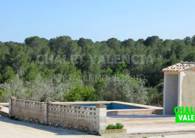 53163-piscina-3-chalet-valencia