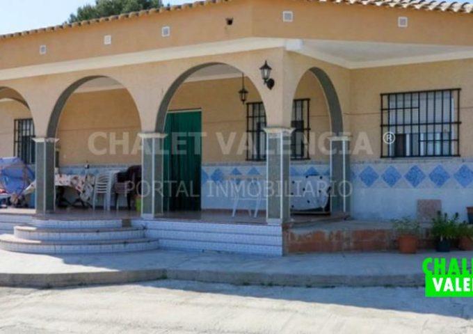 53163-terraza-casa-chalet-valencia
