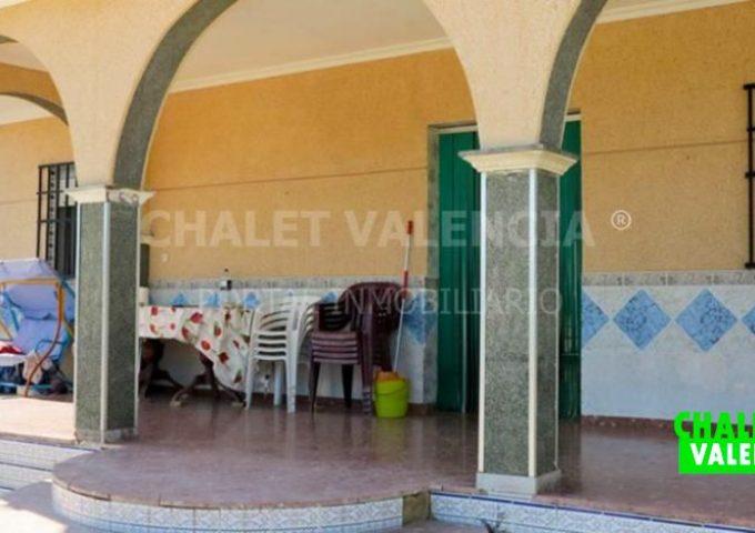 53163-terraza-chalet-valencia
