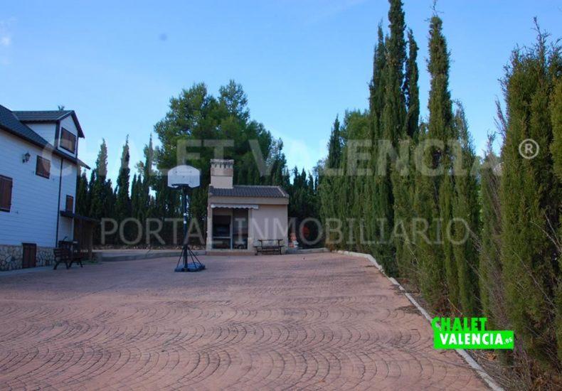 53337-6557-chalet-valencia