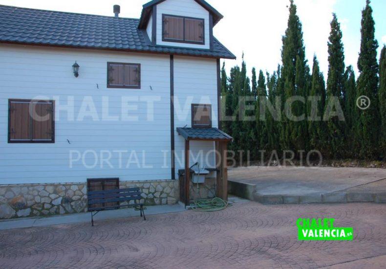 53337-6561-chalet-valencia