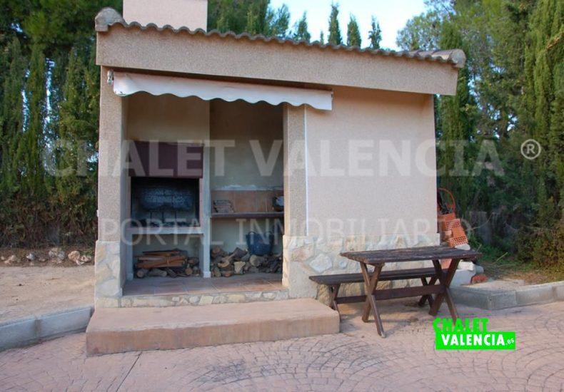 53337-6562-chalet-valencia