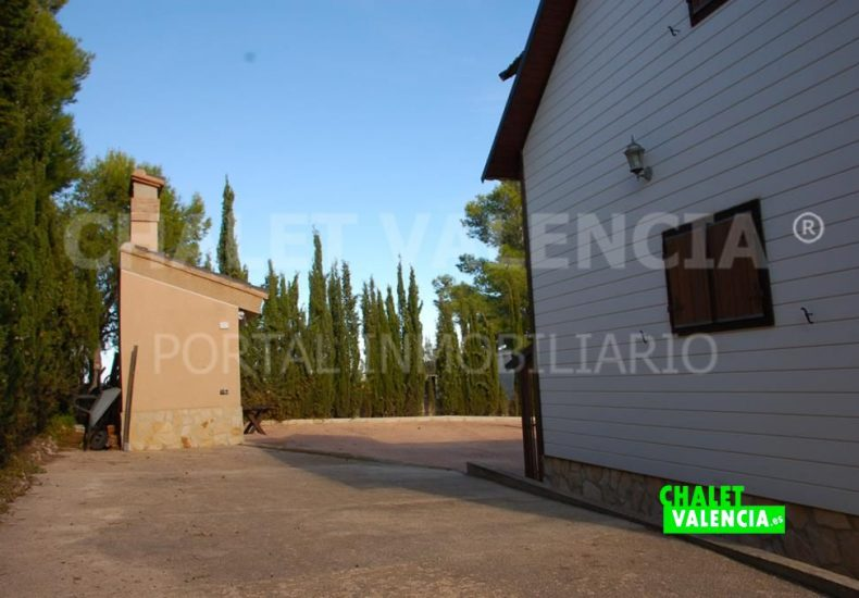 53337-6566-chalet-valencia
