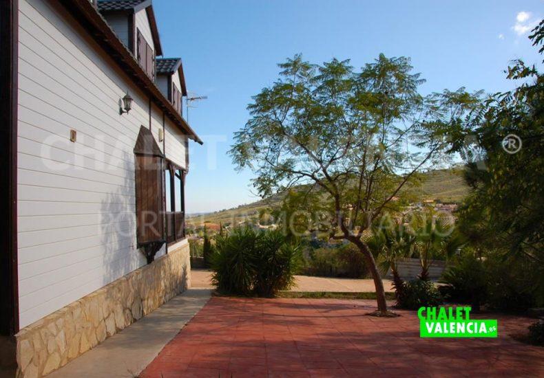 53337-6567-chalet-valencia