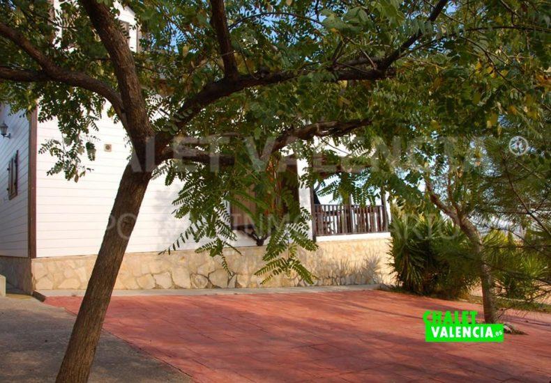 53337-6569-chalet-valencia