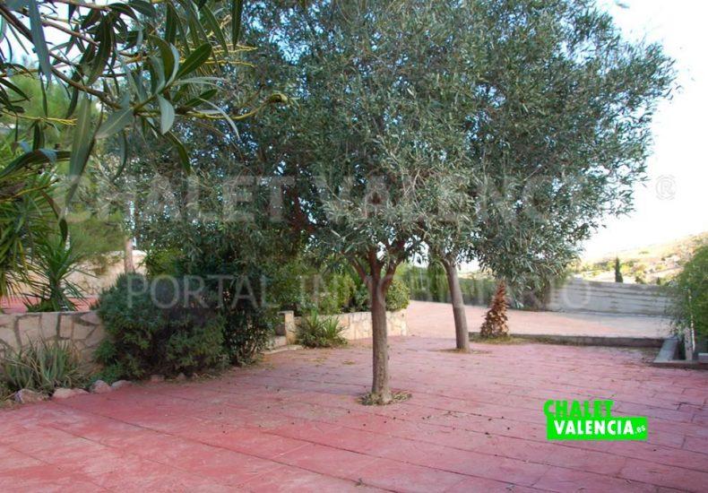 53337-6572-chalet-valencia