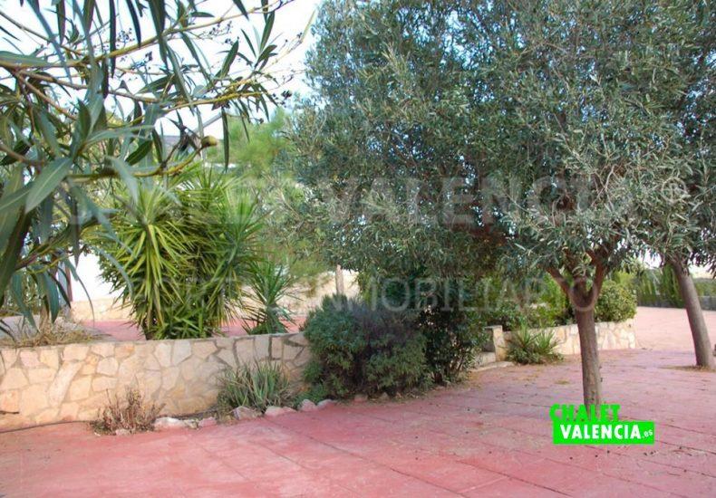 53337-6573-chalet-valencia