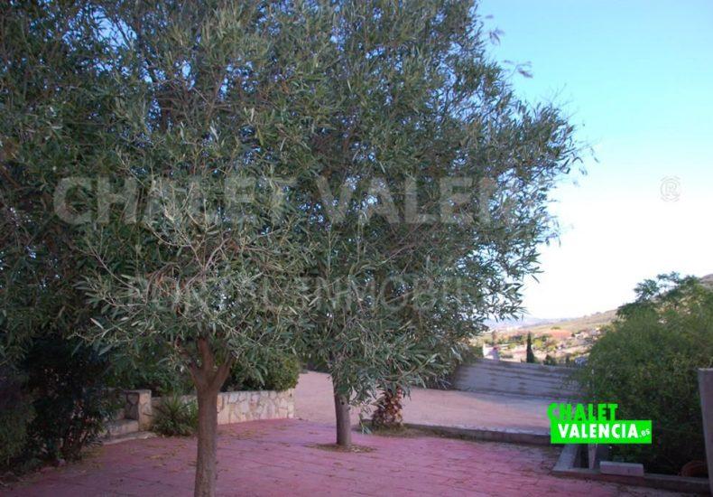 53337-6575-chalet-valencia