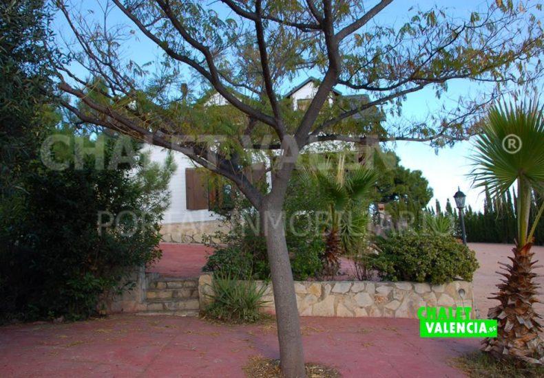 53337-6576-chalet-valencia