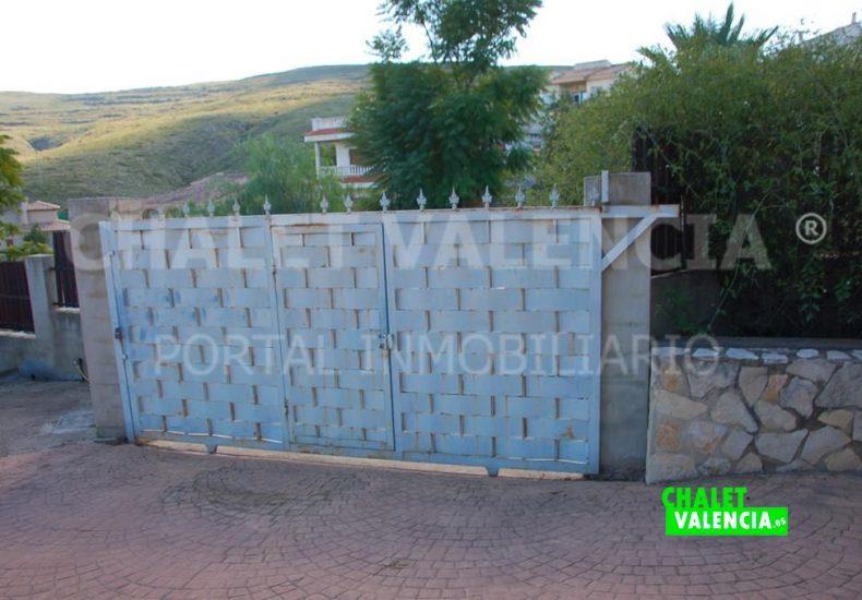 53337-6577-chalet-valencia