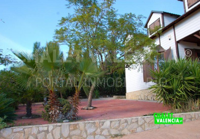 53337-6581-chalet-valencia