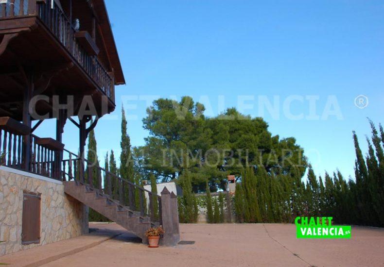 53337-6582-chalet-valencia