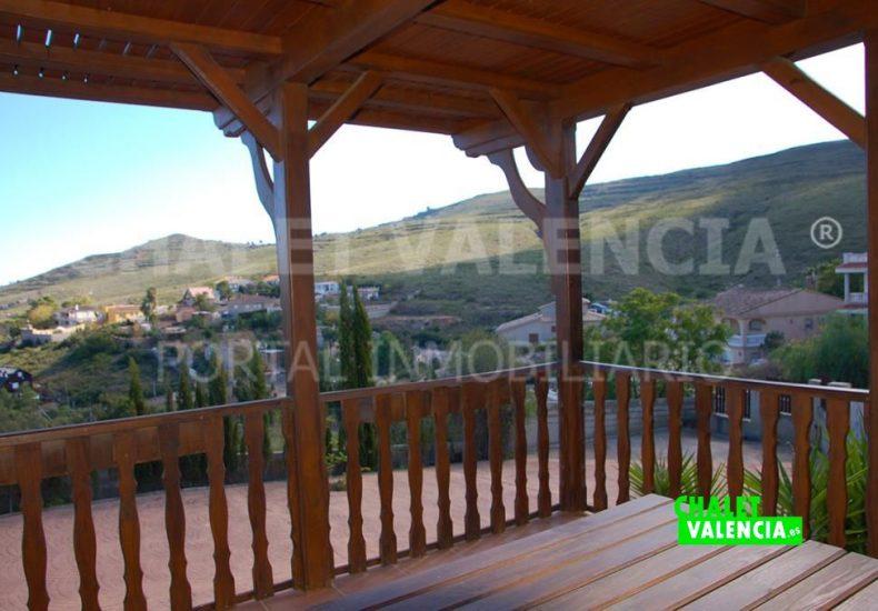 53337-6586-chalet-valencia