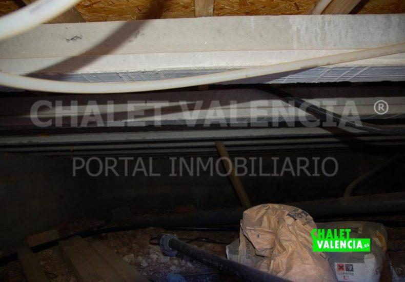 53337-6591-chalet-valencia