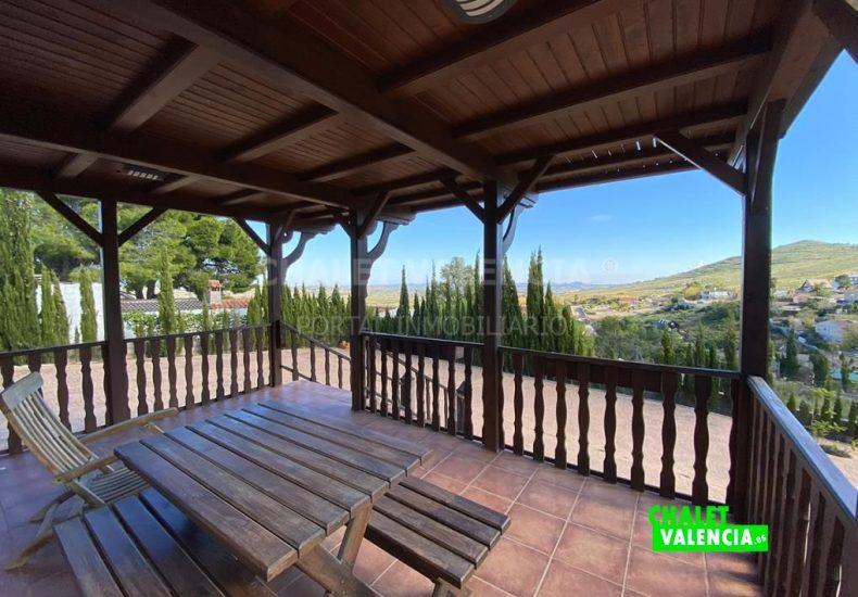 53337-6772-chalet-valencia
