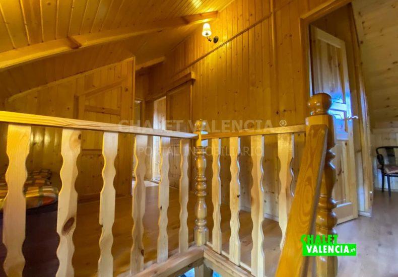 53337-6795-chalet-valencia