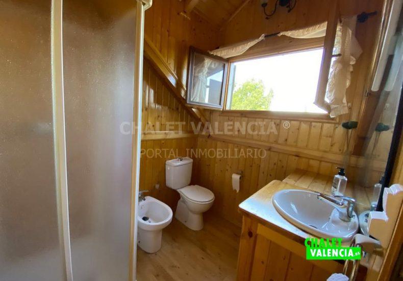 53337-6801-chalet-valencia