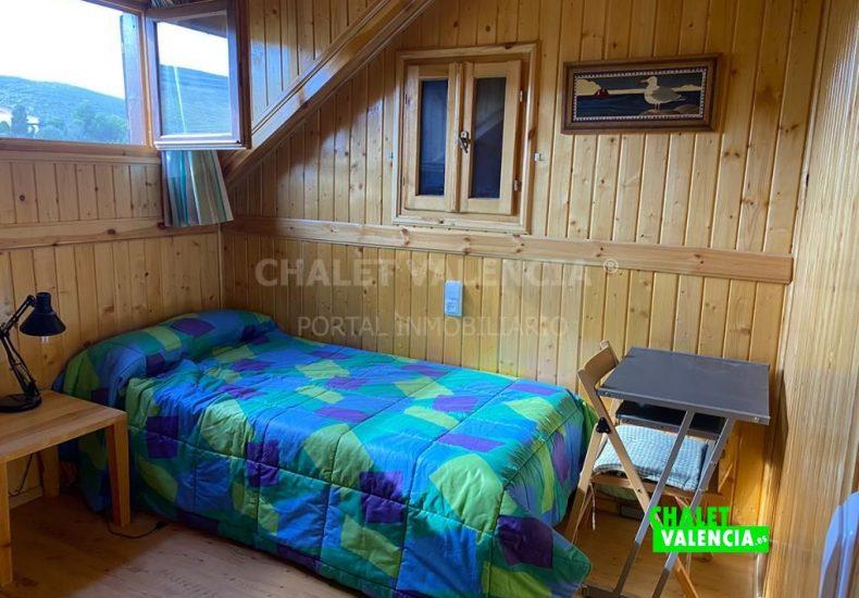 53337-6805-chalet-valencia
