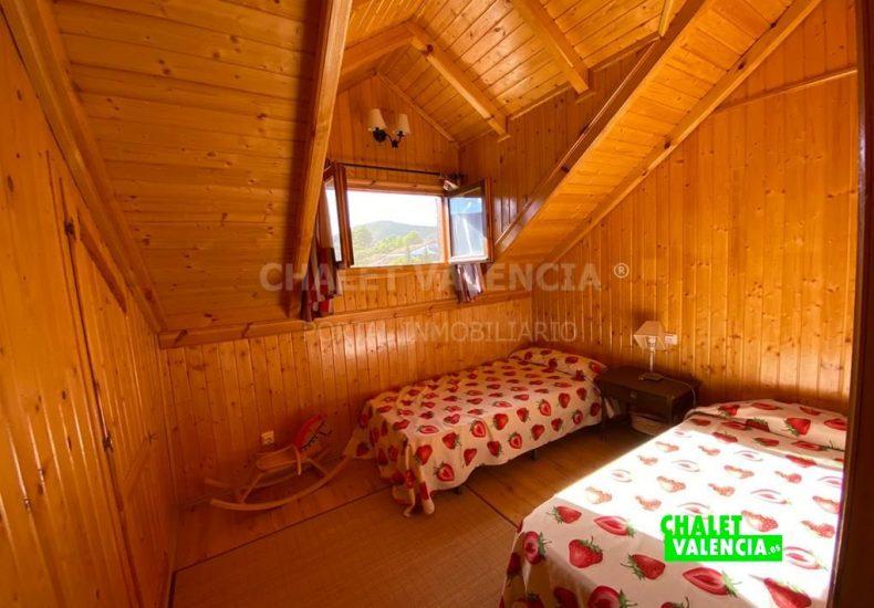 53337-6816-chalet-valencia