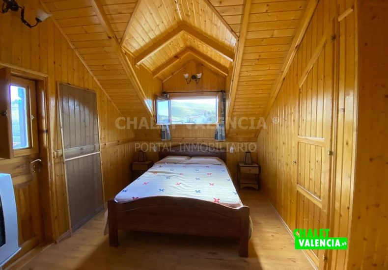 53337-6824-chalet-valencia