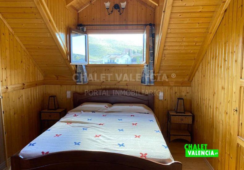53337-6825-chalet-valencia