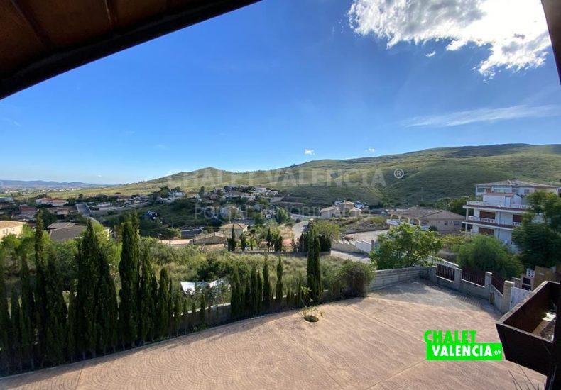 53337-6828-chalet-valencia