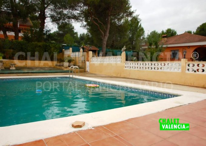 53428-6595-chalet-valencia