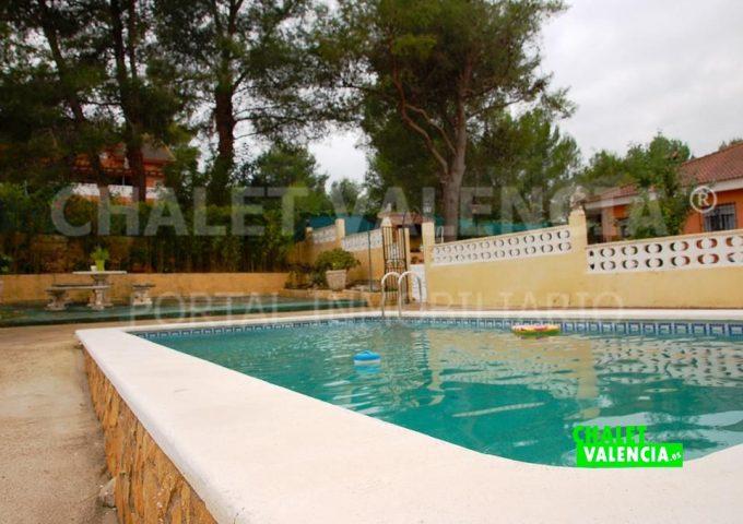 53428-6597-chalet-valencia