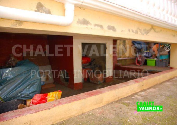 53428-6598-chalet-valencia