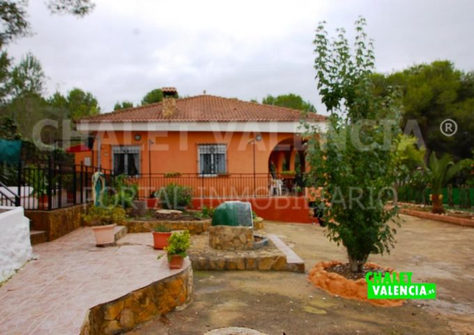 53428-6605-chalet-valencia