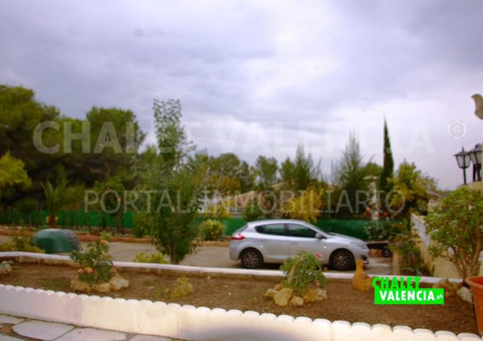 53428-6608-chalet-valencia