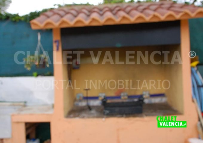 53428-6610-chalet-valencia