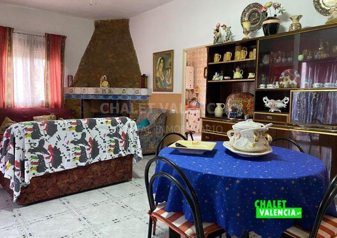 53428-6851-chalet-valencia