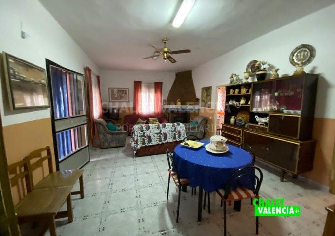 53428-6858-chalet-valencia