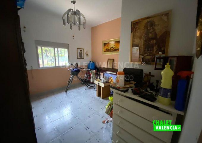 53428-6859-chalet-valencia