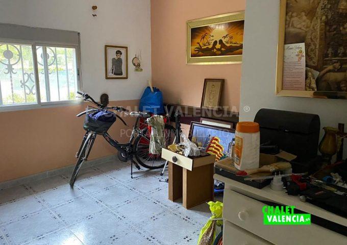 53428-6860-chalet-valencia