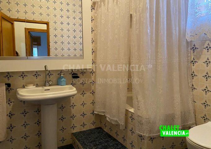 53428-6866-chalet-valencia