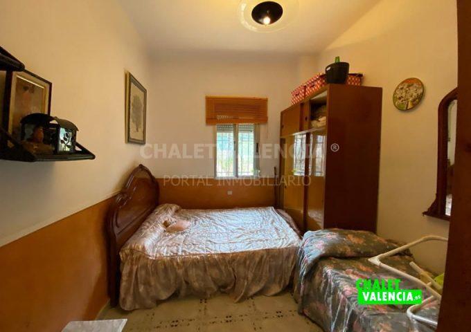 53428-6868-chalet-valencia