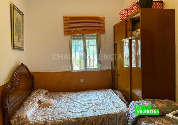 53428-6869-chalet-valencia