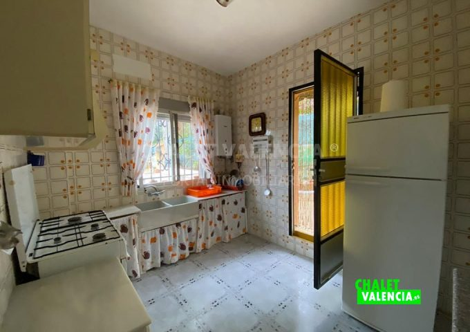 53428-6871-chalet-valencia