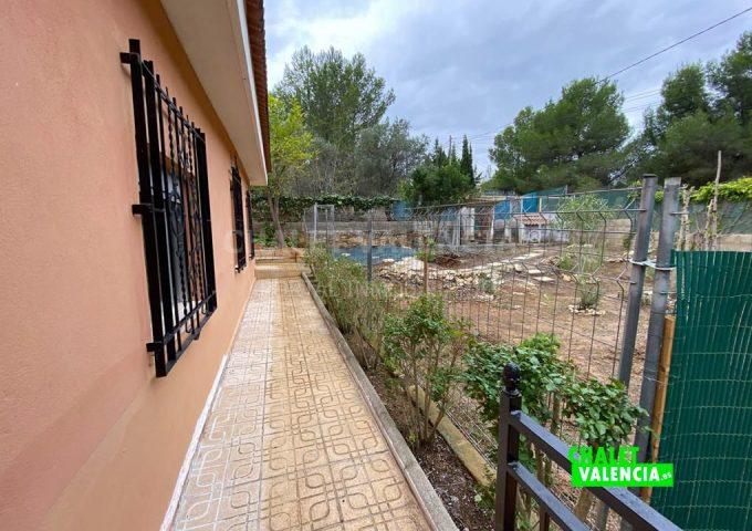 53428-6875-chalet-valencia